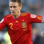 Osasuna denuncia al Málaga por impago