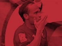 ¿Es suficiente la delantera de Osasuna para afrontar la temporada?