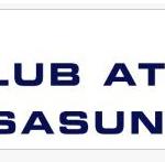 Comunicado oficial del Club Atlético Osasuna