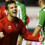 Miguel Flaño sigue siendo duda para Villarreal