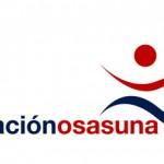 El Decálogo de Osasuna