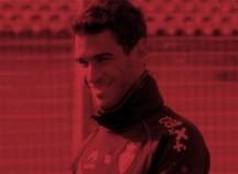 Annunziata y Satrústegui camino de un Segunda División