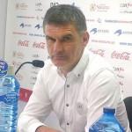 Mendilíbar da descanso a varios titulares en Copa