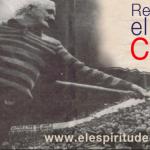 Recuperemos el espíritu de Chiquilín