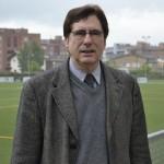 Nota aclaratoria de la candidatura de Javier Zabaleta