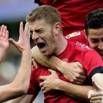Sergio Fernández vuelve al Sporting de Gijón