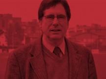 Javier Zabaleta: «El socio quiere cambio, o así lo percibimos»