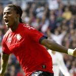 Cantidades por las que el Atlético podría recomprar a Ibrahima