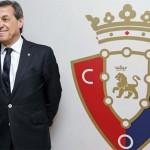 Archanco responde a los recortes del Gobierno de Navarra