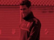 Annunziata cedido a la SD Huesca