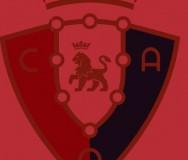 Calendario Temporada 2012-2013
