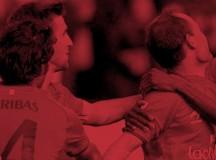 Osasuna golea en su primera victoria de la temporada