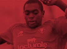 Osasuna cae por 2-1 ante el Toulouse
