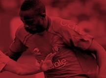 Lamah objetivo del Anderlecht