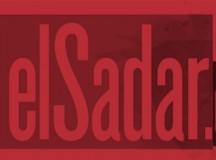 Un año de elSadar.com