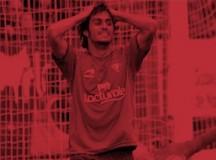 Tres derrotas que estancan a Osasuna