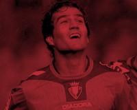 Casi tres años de la última remontada en Copa