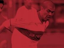 El chileno Silva llegaría cedido hasta final de temporada