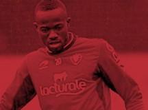De Guzmán: «Lamah encajaría en el Swansea»