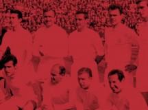 Osasuna 2-0 Real Madrid (Septiembre de 1956)