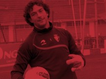 Ricardo regresa a Osasuna