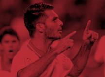 De nuevo colistas tras caer en Sevilla