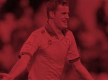 Oriol Riera nuevo jugador de Osasuna