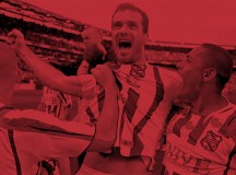 Osasuna hará una gira por Holanda