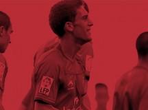 Puntuaciones: Roberto Torres destacó en el Bernabeu