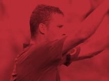 Empate y doblete de Oriol Riera