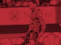 Timor jugará cedido en el Girona