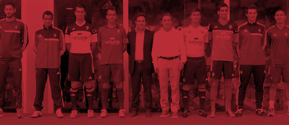 Presenta La Presenta Adidas Presenta Osasuna La Osasuna Ropa Osasuna Adidas La Ropa wvNnm80O
