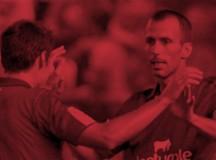 Puntuaciones: Andrés y Puñal mantuvieron las opciones