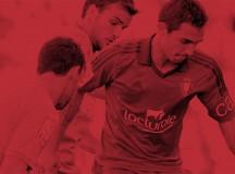 Armenteros nuevo jugador de Chiapas
