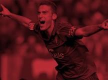 Puntuaciones: Roberto Torres y Lotiès los destacados