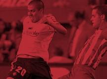 Buscando el once para Sevilla