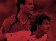 Diez años negros en Mestalla