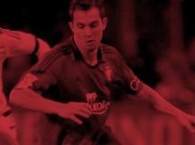 Puntuaciones: Excelente gol de Armenteros