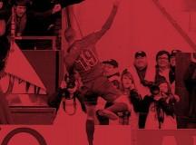 Puntuaciones: Oriol Riera bigoleador