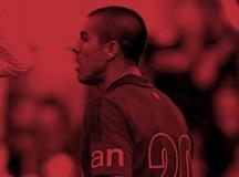 Puntuaciones: Buena imagen de Osasuna