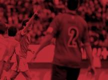 Inaceptable partido de Osasuna