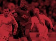 El West Ham pagará 2,2M€ por Raoul Loé