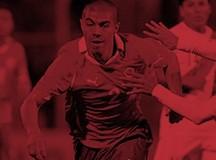 Silva irá al Mundial, Raoul Loé no