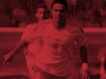 Contra el Sporting sin Nekounam