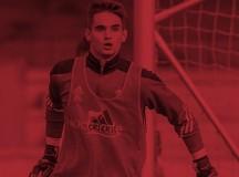 Ezkieta abandonará Osasuna en junio