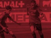 Vujadinovic no renovará con Osasuna