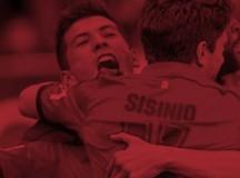 El Sadar empuja a Osasuna a la victoria
