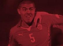 Silva ficha por el Cruz Azul