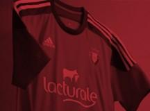 ¿Osasuna vuelve con Adidas?