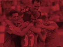 Osasuna readmitido en la Copa del Rey